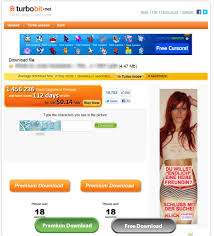 How Deceiving Ads Trick You On Download Sites - GHacks Tech News How Deceiving Ads Trick You On Download Sites Ghacks Tech News Setting Up Phpstorm For Multiple Websites Addon Domains Same Cara Membuat Web Hosting Google Sites Gratis Untuk Menyimpan File Uploading Folders Files Account Management Reclaim Zevera Premiumtraffic Unlimited Upto 557 Daysxclusive Wallpaper Upload Collections Edd Dropbox Store Easy Digital Downloads Asset Codepen Blog Remotely Torrents To And Cloud Storage Office 365 Recommendations From Engie Knowledge 5 Best Free Websites The Ucloud Script Securely Manage Preview Share