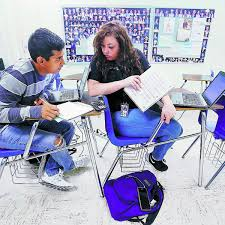 PCC Most Local High School Grads Need Remedial Help K12