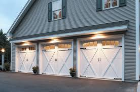 Garage Doors : Evansville Garage Doors Door Installation Repair ... Convience Comfort Liberty Home Products Motorised Retractable Awning Sundeck Sunsetter Awning Stco Chrissmith Awnings Rhode Island Why Buy A Dallas Tx Prices Shade One Sunsetter Best Images Collections Hd For Gadget Windows Aa Patio Covers Puyallup Tacoma Seattle Wa Costco Sizes Used Parts Outdoor Dealer And Installation Pratt Improvement