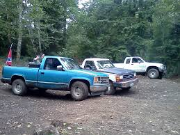 1992 Chevy Cheyenne - Chevrolet Forum - Chevy Enthusiasts Forums