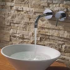 fliesen und armaturen keramikfliesen badzubehör badmöbel