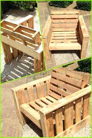 Pallet Patio Table Plans by Patio Ideas Outdoor Table Plans Wooden Patio Furniture Plans