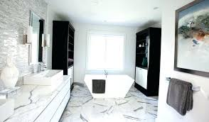 Marble Wall Tiles Architecture Flooring With Regard To Cheap