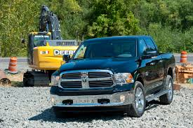 2014 Ram 1500 EcoDiesel Performance | Medium Duty Work Truck Info 2014 Ram 1500 Photos Specs News Radka Cars Blog Truck Pickup In Trucks Vans Used Dodge Slt For Sale Brantford Ontario Chrysler Recalls 159 Due To Possible Transmission Ecodiesel Driven Top Speed First Test Motor Trend Preowned Express 4d Crew Cab Grosse Pointe V6 Drive Review Car And Driver 2500 Overview Cargurus Estevan Indian Head Knight Weyburn Cdjr Press Release 70 Ram 45 Suspension System Zone Reader Ride Lonestar Edition The Truth