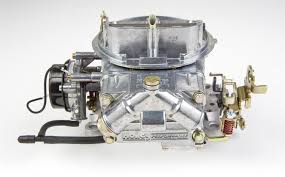 Amazon.com: Holley 0-80350 Carburetor (Performance 350CFM Street ... Holley Street Avenger Model 2300 Carburetors 080350 Free Shipping 670 Cfm Truck Lean Spot Youtube Tuning Nc4x4 Testing The Garage Journal Board 086770bk 770cfm Black Ultra Factory 80670 Alinum 083670 Tips And Tricks Holley 080670 Carburetor Cfm Carburetor Bowl Vent Tube Truck Avenger Off Road Race Demo Related Keywords Suggestions 870 Carburetor Hard Core Gray Engine