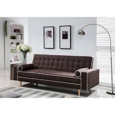Wayfair Twin Sofa Sleeper by Best 25 Twin Sleeper Sofa Ideas On Pinterest Sleeper Chair