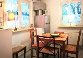 flex living moderne monteurwohnungen in wiesbaden