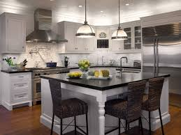 Astounding White Cupboards With Stainless Steel Appliances 37 For Your Elegant Design