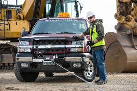 100 Truck Wench WARN 86260 VR12000 12 000 Lb Winch Winches Amazon Canada