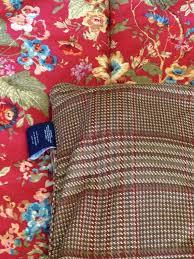Discontinued Ralph Lauren Bedding by Bedding Set 05 0 0 0 Beautiful Ralph Lauren Bedding Outlet