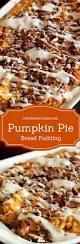 Pumpkin Crunch Dessert Hawaii by 17 Best Images About Pumpkin Patch On Pinterest Pumpkin Pies