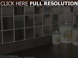 modern glass backsplash kajaria wall tiles kitchen flooring ideas
