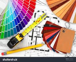 Interior Decorator Clip Art