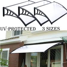 Patio Door Awnings Canopy New Awning Shelter Front And Back 3 ... Customising A New Sun Awning What Are My Options Awnings York Hotel Elyse Monkey Bar Awning Sign Above Lower Faade For Rv Shop World U Caravan Full New Rv Bromame Awntech 5 Ft Yorker Windowentry 56 In H X 36 D For Food Stand And Patio Covers Ideas Cover With Alinium Shade Adjustable Louvre Rv Newusedrebuilt Exclusive Door Canopy Shelter Front Back 3 Finished Installed Fabric Custom Painted Logo