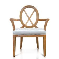 Dining Chair Cross Back Natural Finished White Washed Teak Wood Furniture  Handmade From Indonesia Furniture Crafter - Buy Teak Vintage Chair ... Amazoncom Povl Outdoor Menlo Large Rectangular Teak Ding Room Gorgeous Decoration Using Round Chair Stock Photo Image Of Chairs Hardwood Exciting Chairs Set For Wood Patio Table Danish Modern In White Gray And Pink Fabric Cross Back Natural Finished Washed Fniture Handmade From Indonesia Crafter Buy Vintage Upholstered Structube Lee 2019 Dectable Setting And Wicker Dominent High Salgado Beautiful Used 6 Amazonia Hawaii
