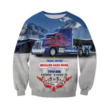 3D All Over Printed Truck Driver 9 To 5 Driver Shirts And Shorts ... They Call Me A Truck Driver Baseball Tshirt Custoncom Sleep With Truck Deliver Funny Ladies Vneck T Shirt Sex Taken By Badass Tow Hoodie Tank 0steescom Men Drive Big Trucks Gift Im Proud But Nothing Beats Being Dad Unisex All Are Created Equally Then Few Become Drivers Mens Operators Do It In Positions Tee Because Mf Is Not An Official Job For Still Plays With Trucksrt Rateeshirt Amazoncom Womens Wife Hot This Girl Is Sexy By Spreadshirt