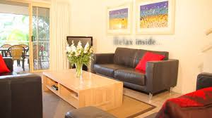 Byron Bay Accommodation - Mariner Bay Apartments - YouTube 10130 Lighthouse Rd Byron Bay James Cook Apartments Holiday Condo Hotel Beaches Aparts Australia Bookingcom Best Price On In Reviews Self Contained The Heart Of Accommodation Villas Desnation Belle Maison House Central Rentals Houses Deals Pacific Special And Offers 134 Kendall Street Chateau Relaxo Apartment 58 Browning Seaside Town