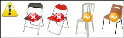 housse de chaise lycra housse de chaise en lycra élasthanne spandex universelle