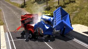 Dump Truck Wrecks Video Compilation - YouTube Coal Truck Wreck On Lens Creek Has Neighbors Demanding Action Full Of Dominos Pizza Dough Crashes Rises Across Road 1 Student Killed After Into Indiana School Bus Time Train Crashes Fedex Truck Cnn Video Accidents During The Holidays Gauge Magazine Love Those 11foot8 Bridge Videos Tacoma Has Its Own Can Dump Crash In San Jacinto Tx Autoweek Southwest Airlines Plane At Bwi News 5 Cleveland Fire Dairy Queen North Texas Abc13com Boat Smashes Into That Was Towing It Rusty Wrecks Forest Pripyat Chernobyl Nuclear