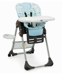 Chicco Highchair | Shop For Cheap Baby Products And Save Online Chicco Highchairs Upc Barcode Upcitemdbcom Happy Snack Krzeseko Do Karmienia Chicco Baby Chair Qatar Living Happy Snack Highchair Waist Clip Strap L Blue Red Bump N Bambino Pocket Booster Seat Lime Brand New Trade Me In Cr8 Purley For 2000 Sale Shpock Papyrus Future Generations Polly Greenland Magic High S Sizg Cover Green Dark Grey George The 10 Best High Chairs Ipdent Chakra 636 Months Amazon