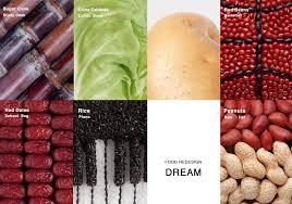 My Dream Came True! - Ann Green - Medium Cheap Bean Bag Pillow Small Find Volume 24 Issue 3 Wwwtharvestbeanorg March 2018 Page Red Cout Png Clipart Images Pngfuel Joie Pact Compact Travel Baby Stroller With Carrying Camellia Brand Kidney Beans Dry 1 Pound Bag Soya Beans Stock Photo Image Of Close White Pulses 22568264 Stages Isofix Gemm Bundle Cranberry 50 Pictures Hd Download Authentic Images On Eyeem Lounge In Style These Diy Bags Our Most Popular Thanksgiving Recipe For 2 Years Running Opal Accent Chair Cranberry Products Barrel Chair Sustainability Film Shell Global