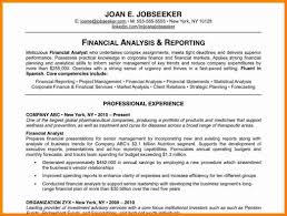 7 Cv Headline Example - All New Resume Examples & Resume ... Great Resume Headlines Zorobraggsco 034 It Resume Template Word Ideas Templatess For The Sample Headline Software Engineer Tester Fresher Testngineer Professional Examples New How To Write A Great Data Science Dataquest Curriculum Vitae Format 2018 Unforgettable Receptionist Stand Out 9biaome What Is Lovely Free Title Example Good Rumes Awesome