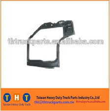 Body Parts Alto Door Frame Rh 8-94267-193-4 Truck Chassis Frame ... 80283h1001 Weather Stripfront Door Ventilator Lh Sunny Truck 2004 Dodge Ram Truck 1500 Williams Auto Parts Ford Part Numbers Lights Rear Fordificationcom Door Assembly Front Trucks For Sale Dealer 109 Isuzu Dmax Spare Buy Partstruck Body Alto Frame Rh 8942671934 Chassis Suppliers And Manufacturers At Dt Spare Cabin Youtube Handle Lock Vintage Stock Photo 307595432 Used Cstruction Equipment Page 3