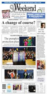 Halloween Millionaire Raffle Illinois 2014 by Tel 11012014 By Shaw Media Issuu