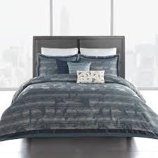 Kohls Jennifer Lopez Bedding by Simply Vera Vera Wang Orchid Haze Bedding Collection