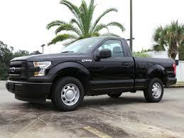 100 Used Trucks For Sale In Lafayette La XL Vehicles For In LA