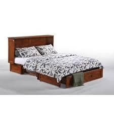 Ikea Bed Frame Queen by Ikea Bed Frame As Superb For Platform Bed Frames Storage Bed