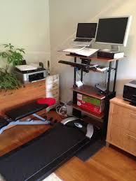 Surfshelf Treadmill Desk Australia by 68 Best Exercise Room Images On Pinterest Treadmill Desk
