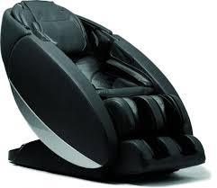 Panasonic Massage Chairs Europe by Human Touch Novo Xt Massage Chair