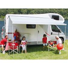 Fiamma F45S Motorhome Awning 250 - 300cm - Homestead Caravans Fiamma Awning F45s Buy Products Shop World Bag Suitable For Van Closed F45 F45s Gowesty Vanagon Tents Tarps Pinterest For Motorhome Store Online At Towsure Vw Transporter Lwb Campervan With 3metre Awning Find Awnings Three Bridge Campers Camper Cversions T5 T6 260 Vwt5 Titanium Uk Homestead Installation Faroutride Kit And Multivan Spare Parts Spares Outside Or Canopy Supply Costs Self Fit