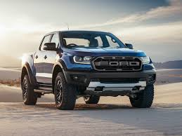100 Ford Future Trucks How Many Models Will Add To Its Lineup By 2023 CarBuzz