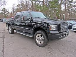 2006 Ford F250 Super Duty Crew Cab Harley-Davidson V8, Turbo Dsl 6.0 ... 2010 F150 Harley Davidson Edition Tates Trucks Center Harley Davidson Truck Youtube 2007 Ford F250 Modified Crew Cab For Sale This F350 Is A Love Letter To Harleydavidson Fordtrucks Introduces New Our Auto Expert 2013 Tribute Truck Used F 150 54 V8 4wd Zgan Marge 7478 Km Lacr Ford Harley Davidson Pickup Truck Navyilman Flickr Pictures Information Specs Super Duty Questions How Many 2008 F250 2006 Front View Motor Company 2012 City Mt Bleskin