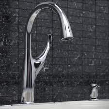 Kohler Touchless Faucet Barossa by Kitchen Kohler Kitchen Faucet And 12 Awesome Kohler Faucets
