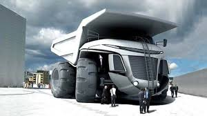 7 Future Trucks & Buses YOU MUST SEE 2018 - YouTube Iveco Ztruck Shows The Future Iepieleaks Selfdriving Trucks Are Going To Hit Us Like A Humandriven Truck 7 Future Buses You Must See 2018 Youtube Daf Chassis Concept Torque This Freightliner Hopeful Supertruck Elements Affect Design Of Trucks Mercedesbenz Showcase Their Vision For 2025 Trucking Speeds Toward Selfdriving The Star 25 And Suvs Worth Waiting For Picture 38232 Four