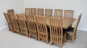 big lots dining tables big lots kitchen furniture big lots
