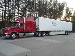 Company Drivers - Kottke Trucking, Inc. Barnes Transportation Services Kivi Bros Trucking Northland Insurance Company Review Diamond S Cargo Freight Catoosa Oklahoma Truck Accreditation Shackell Transport Mcer Reviews Complaints Youtube Home Shelton Nebraska Factoring Companies Secrets That Banks Dont Waymo Uber Tesla Are Pushing Autonomous Technology Forward Las Americas School 10 Driving Schools 781 E Directory