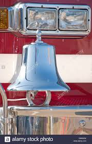Bell On Fire Truck Stock Photos & Bell On Fire Truck Stock Images ... Gleaming Eagle Symbol Above The Truck Bell Fire Brigade American Crafton Panovember 5 2017 Segrave Stock Photo Royalty Free Flags Banned On Fire Truck Story Tailor Made For Fox News Front Of A With Chrome Trim And Bells Two Tones Rescue Health Safety Advisors One Replacement Bell And String Morgan Cycle Engine Scootster On Photos Images Town Fd Lancaster County South Carolina Antique Stock Photo Image Of Brigade 5654304 125 Scale Model Resin
