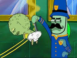 That Sinking Feeling Spongebob Transcript by 11 Spongebob That Sinking Feeling Transcript Spongebuddy