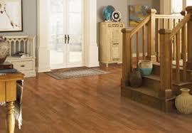 Floor And Decor Houston Mo by Jack U0027s Carpet Carpet U0026 Flooring Super Store Houston Tx