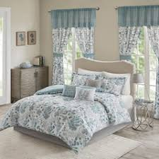Blue forters Bedding Bed & Bath