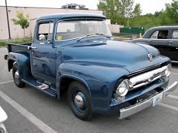 1956 Ford Truck Brochures Buy2ship Trucks For Sale Online Ctosemitrailtippmixers 1990 Spartan Pumper Fire Truck T239 Indy 2018 1960 Ford F100 Trucks And Classic Fords F150 Truck Franchise Alone Is Worth More Than The Whole 1986 Fmc Emergency One Youtube Cool Lifted Jacked Up Modified Rocky Ridge Fwc Inc Glasgowfmcfeaturedimage Johnston Sweepers Global 1989 Used Details 1984 Chevrolet Link Belt Mechanical Boom Crane 82 Ton Bahjat Ghala Matheny Motors In Parkersburg A Charleston Morgantown Wv Gmc