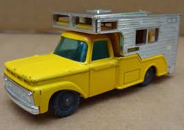 Husky Toys - Ford Camper Van - Near Mint 1960s Model | Ford, Toy ... Amazoncom Dodge Ram 3500 Dually Pickup Truck 132 Scale By Tonka 3 Pack Light And Sound Vehicle Garbage Tow Newray Pbr Pick Up Cattle Trailer With Bull Rider Set Yellow 1955 Chevy Stepside Pickup Die Cast Rockstar Energy Monster Toy By Malibu Toys Youtube W Camper Gray Kinsmart 5503d 146 Scale Blue Car Photo 120 Fishing Boat Walmartcom Colctible Yosam 92202 Steel Classic Amazoncouk Games Vaterra 1968 Ford F100 V100s Rtr 110 Low Roller Vtr03028