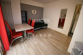 100 Top Floor Apartment Menton Real Estate Top Floor Apartment For Sale In The Town Center