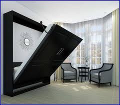 Ikea Murphy Bed Kit by Diy Murphy Bed Kit Uk Bedroom Home Design Ideas M67p5z0jy4