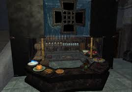Eq2 Decorators Layout Editor by Whilhelmina Consolidated Works Everquest 2 Forums
