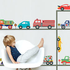 Fire Engine Wall Decals Wall Dressed Up Decals For Instantly Stylish ... Firetruck Wall Decal Boys Room Name Initial Name Wall Decal Set Personalized Fire Truck Showing Gallery Of Art View 13 15 Photos Best Of Chevron Diaper Bag Burp Fireman Firefighter Metric Or Standard Inches Growth Decals Lightning Mcqueen Beautiful Fantastic Vinyl Sticker Home Decor Design Cik1544 Full Color Cool Fire Truck Bedroom Childrens Marshalls Shop Fathead For Paw Patrol Cars Trucks Decals Race Car And Walls Childrens Kids Boy Bedroom Car Cstruction Bus Transportation